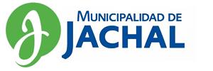 logo Jáchal